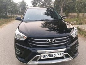 Hyundai Creta 1.4 CRDi S MT for sale