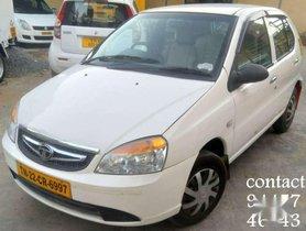 Tata Indica V2 2015 MT for sale