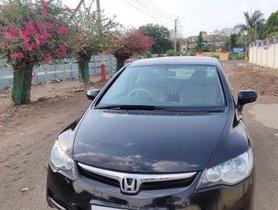 Honda Civic 2006-2010 2007 MT for sale