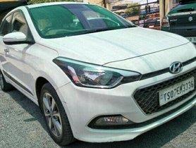 2015 Hyundai i20  Asta 1.4 CRDi MT for sale at low price