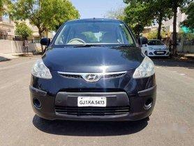 Hyundai I10 i10 Era, 2009, Petrol MT for sale