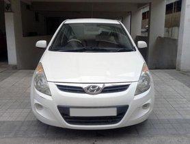 Hyundai i20 1.4 CRDi Magna MT 2011 for sale