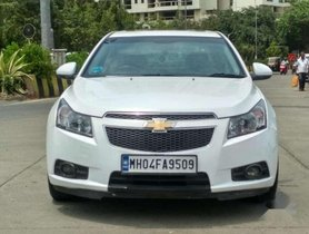 Chevrolet Cruze 2012 LZ  AT for sale
