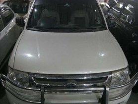 2011 Tata Safari  4x4 MT EX for sale