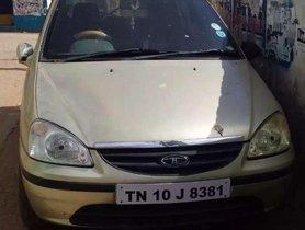 Used Tata Indica 2004 MT for sale