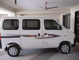 Used 2011  Maruti Suzuki Eeco MT for sale