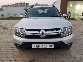 2016 Renault Duster MT for sale
