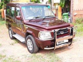 Tata Sumo GX MT 2012 for sale