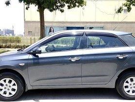 Used Hyundai Elite i20 1.2 Magna Executive MT 2015 for sale