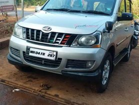 Used Mahindra Xylo car E8 MT for sale at low price