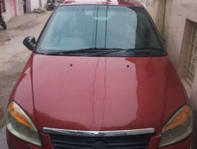 2007 Tata Indica V2 Turbo MT for sale at low price