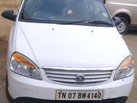 Used 2014 Tata Indica V2 MT for sale
