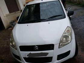 Maruti Suzuki Ritz 2009 MT for sale