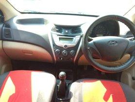 Used Hyundai Eon D Lite Plus MT car at low price