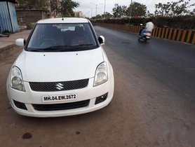 Used 2011 Maruti Suzuki Swift VDI MT for sale