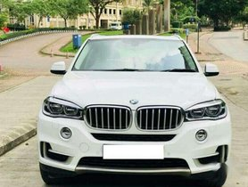 Used 2014 BMW X5 AT for sale