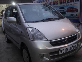 Maruti Suzuki Zen Estilo MT 2008 for sale