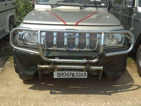 Mahindra Bolero 2010 MT for sale