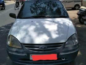 Tata Indica 2002 MT for sale