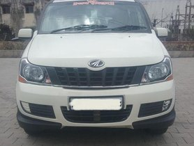 Mahindra Xylo D4 MT 2014 for sale