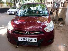 Hyundai i10 2014 Magna MT for sale