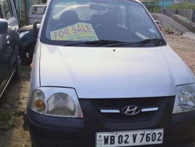 Used Hyundai Santro Xing GL Plus 2006 MT for sale