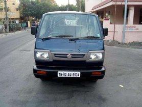 Maruti Suzuki Omni 2012 MT for sale