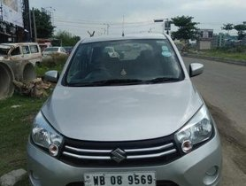 Used 2014 Maruti Suzuki Celerio  VXI MT for sale