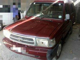 Toyota Qualis FS B3 MT for sale