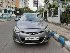 2012 Hyundai i20 MT for sale at low price