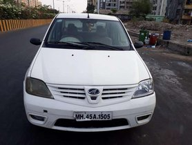 Mahindra Renault Logan, 2008, Diesel MT for sale