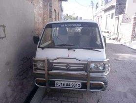 Used Maruti Suzuki Omni MT 2012 for sale