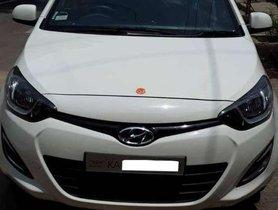 Hyundai i20 Magna 1.2 2013 MT for sale
