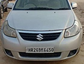 Used Maruti Suzuki SX4 2011 MT for sale