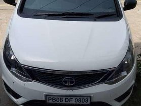 Used Tata Bolt MT for sale car at low price