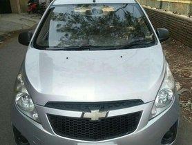 Used 2012 Chevrolet Beat Diesel MT for sale