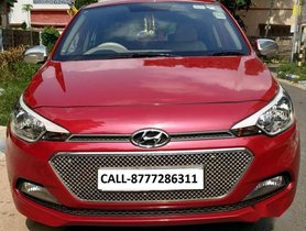 Used 2016 Hyundai i20 Magna 1.2 MT for sale