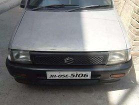2004 Maruti Suzuki Zen MT for sale