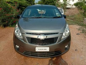 Used 2013 Chevrolet Beat Diesel MT for sale