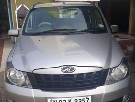 2013 Mahindra Quanto C6 MT for sale