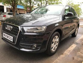 2014 Audi Q3 AT for sale
