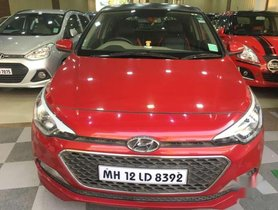 Used 2014 Hyundai i20 Asta 1.4 CRDi MT for sale