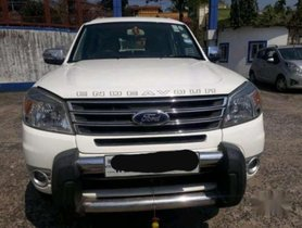 Ford Endeavour 2013 AT for sale