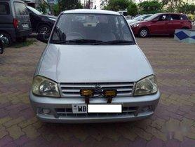 Maruti Suzuki Zen LXi BS-III, 2004, Petrol MT for sale