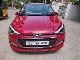 Used 2017 Hyundai i20 Asta 1.2 MT for sale