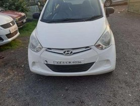 Used Hyundai Eon Magna 2011 MT for sale