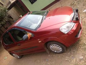 2009 Tata Indica V2 Xeta MT for sale at low price