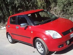 Used Maruti Suzuki Swift MT 2006 for sale