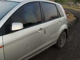 2011 Ford Figo MT for sale at low price