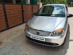 Used Tata Indigo XL 2008 MT for sale